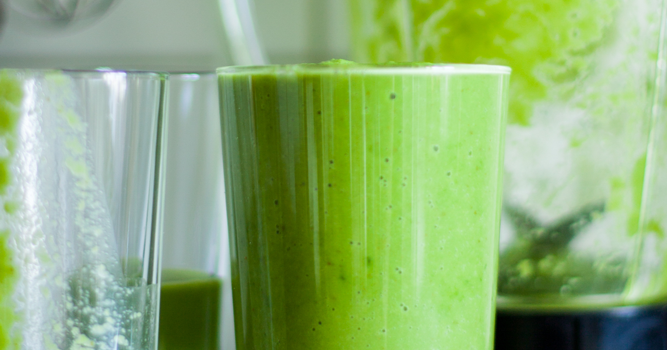 RAW-smoothie_green-5